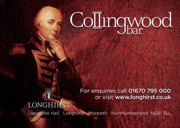 LH_Collingwood bckgrnd_web