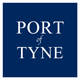 port_of_tyne_logo
