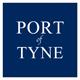 port_of_tyne_logo